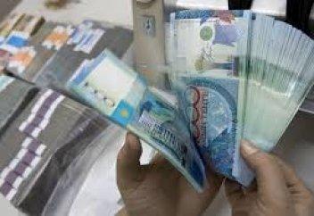 В Казахстане планируют запретить переводы между анонимными кошельками