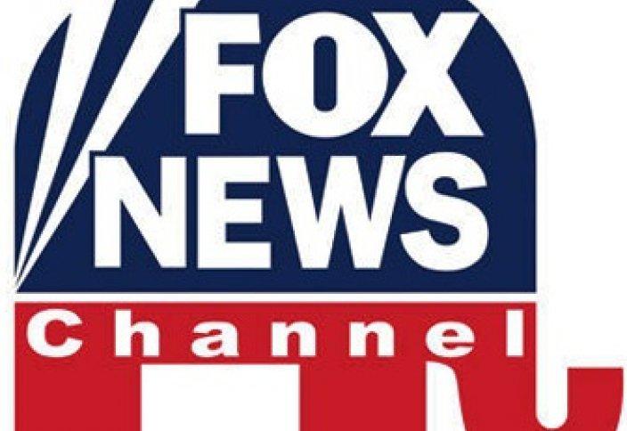 Fox News телеарнасы мұсылмандардан неліктен кешірім сұрады?