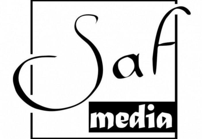 Жуырда!!! 'Әлихан' мультсериялы SAF MEDIA ұсынады!