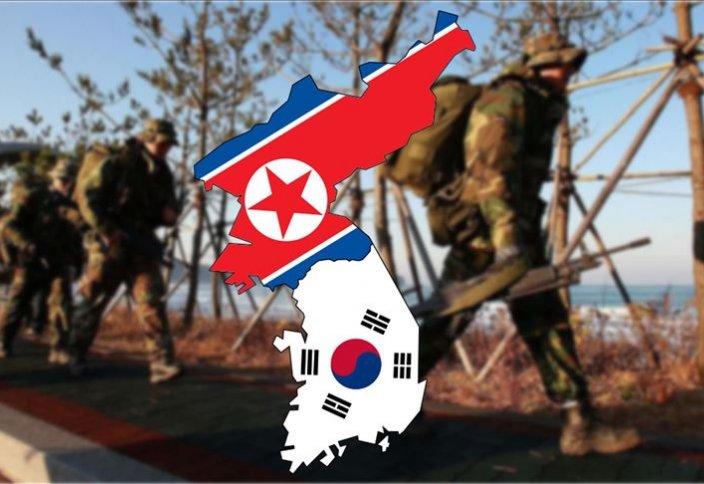 Разные: Востоковед объяснил, что ждет жителей КНДР в случае объединения Кореи