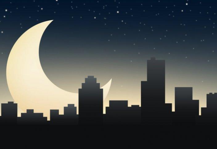 «Эпидемия сна» в Казахстане