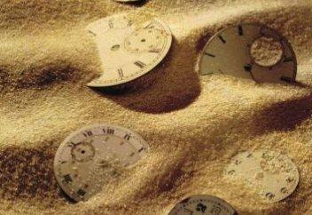 Ученые выяснили, когда сутки на Земле будут длиться 25 часов