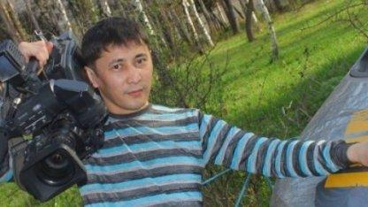 Кириллица «орыс әлемінің» күретамыры екеніне енді көзім жетіп отыр