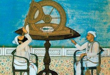 Чем Европа обязана Исламу?