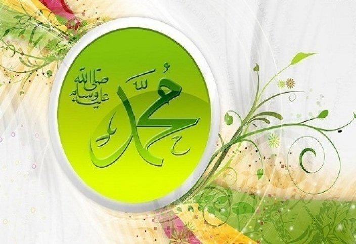 Таурат (Ветхий Завет) и Инджиль (Новый Завет) возвещали о пророчестве Мухаммада (да благословит его Аллах и приветствует)