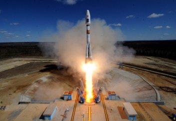 «Энергия» ожидает заката российской космической монополии