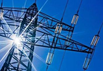 Қазақстандық ғалымдар америкалық әріптестерімен бірге жылына 3 млрд долларға дейін электр энергиясының ысырап қылмаудың жолын тапты