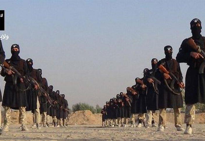 «Кровавый» призыв ИГИЛ в Священный месяц Рамадан