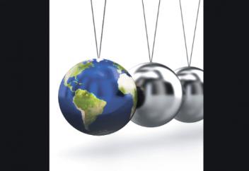 «Столкновение цивилизаций» и новая реальность