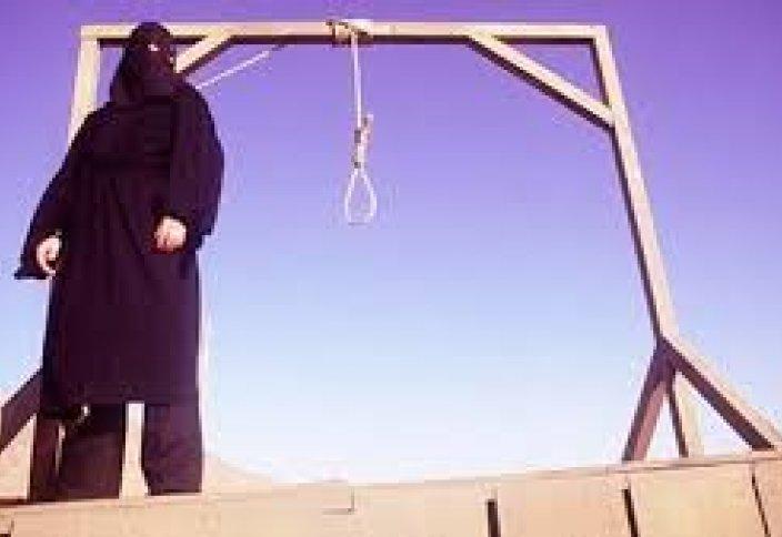 Пакистан: Мораторий на смертную казнь отменен