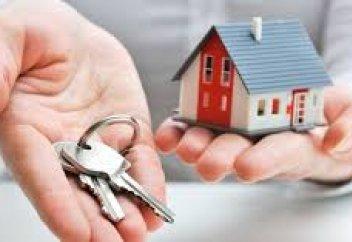 Что изменилось в правилах предоставления жилья оставшимся без него в результате ЧС