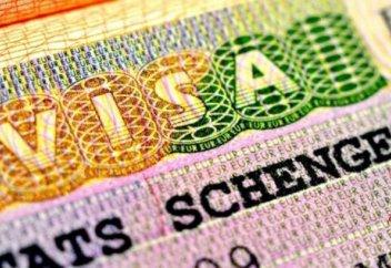 Шенгенское соглашение больше не работает