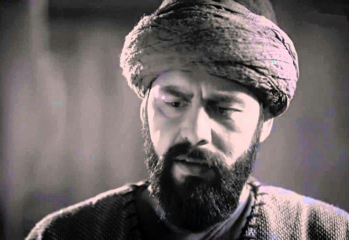 Рабиғ ибн Хәйсәмның айтқаны