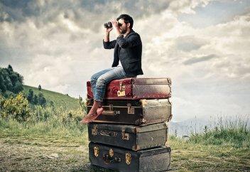 Куда уезжают казахи и кто вместо них приезжает в Казахстан