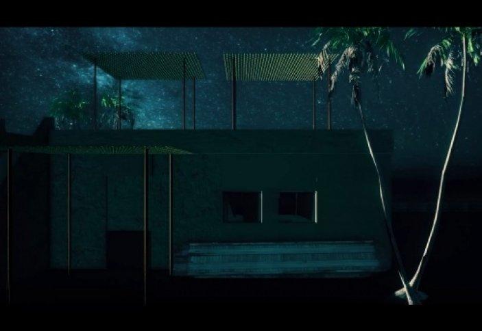 Жена Фараона - Асия дочь Музахим   Trailer #3 - 2019 [uhd]