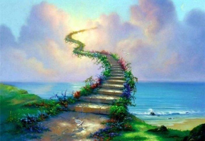 Ақындар аңсаған «мекен»