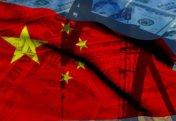 Алма-кезек дүние: Қытай мұнай бағасын белгілейтін дәрежеге жеткен...