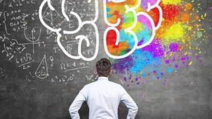 Эмоциялық интеллект сақтай аласыз ба?