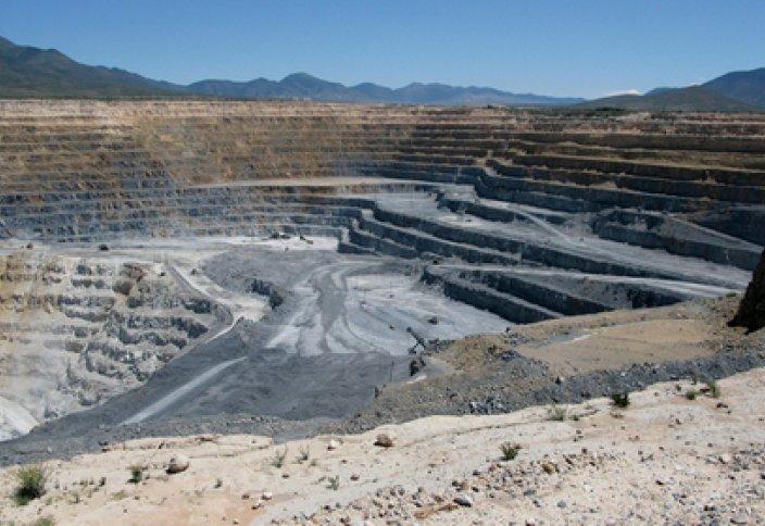 Дорожающий металл утянул производителя серебра на дно. Турция в 2018 году импортировала золота на $8,5 млрд