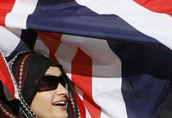 Қай елде исламофобия кең таралған?