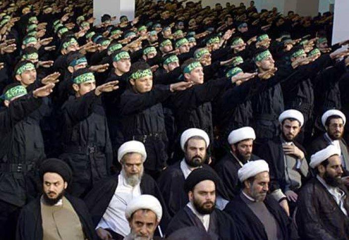 Казахстан и Малайзия – противостояние религиозному экстремизму