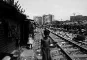 Из чего соткан муравейник Бангладеш?