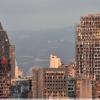 Бейрут с разницей в один день (ФОТО ГОРОДА ДО И ПОСЛЕ) Опубликовано видео последствий взрыва в Бейруте с высоты птичьего полета