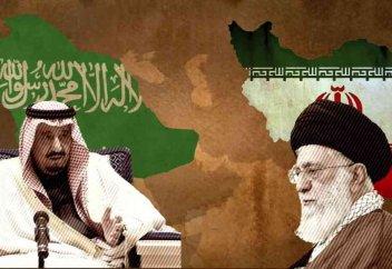 Разные: Саудовская Аравия и Иран начали переговоры по восстановлению отношений
