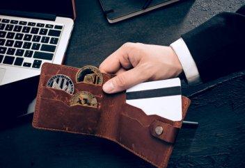 Цифровую валюту могут внедрить в Казахстане