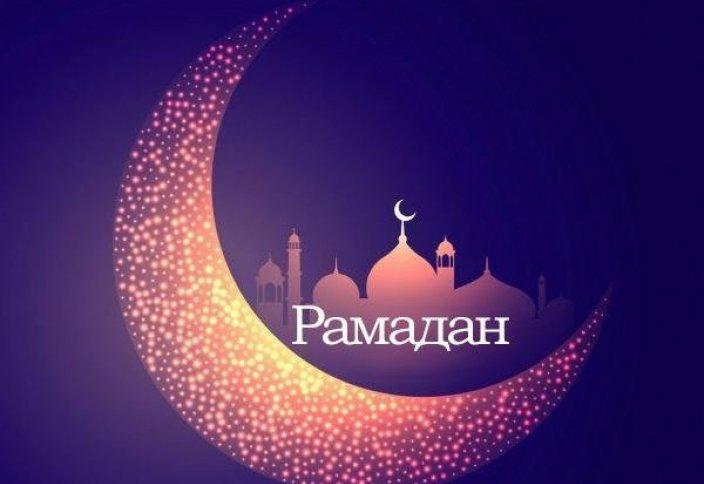 10 оздоровительных эффектов поста в Рамадан