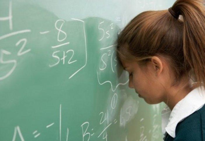 Три способа умножать в уме, о которых нам не рассказывали в школе