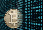 «Bitcoin» криптовалютасына дін не дейді? Онымен ақша табуға бола ма?