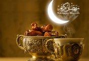 Рамазан айында төсек қатынасына түсуге бола ма?