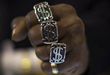 La Jornada (Мексика): гегемония доллара и сумерки империи