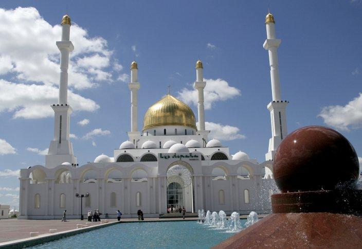 Казахстан: Ислам в массы – религиозные передачи будут вещать по ТВ
