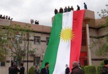 Киркук - новый очаг нестабильности Ирака