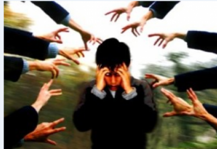 Ғалымдар шизофренияны емдеудің тың әдісін тапты