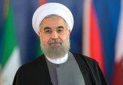 Иран билігі  Сирия мен Шам жеріндегі содырларды жеңгеннен кейінгі исі мұсылман алдындағы саяси міндетті атады