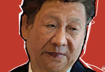 Рено Жирар: «Китай никогда не будет доминировать в Азии» (Le Figaro, Франция)