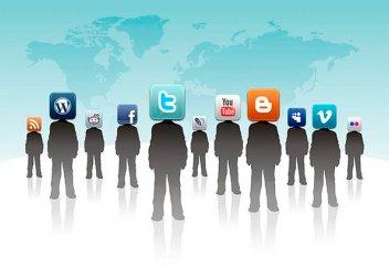Как использовать интернет и соц. сети во благо