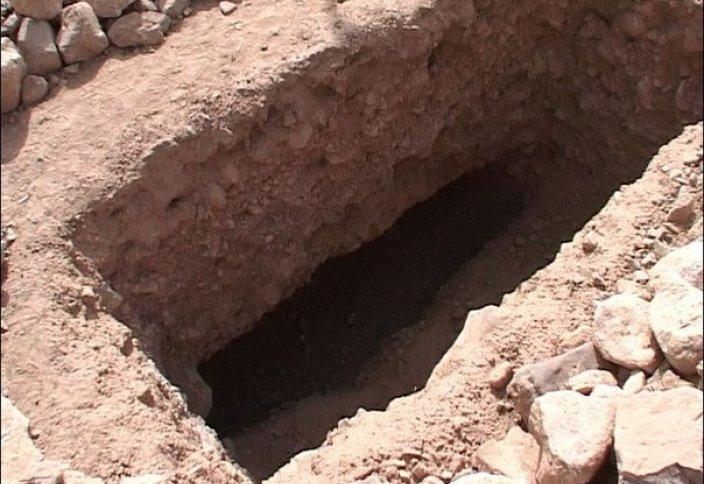 Грехи, которые становятся причинами мучений в могиле