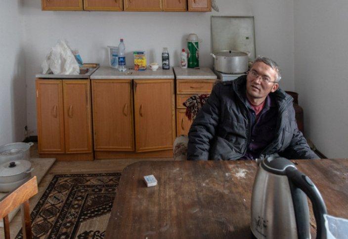 В Китае зарплата была 300-400 тысяч. Оралман о жизни в казахстанской глубинке (фото)