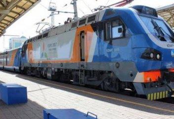 Изменились правила перевозок пассажиров в поездах