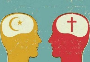 Ежелгі христиандар мұсылмандар секілді ораза тұтқан (видео)