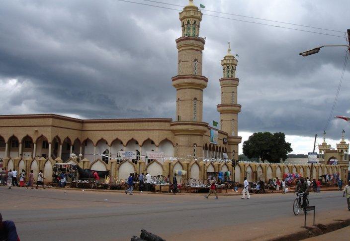 Малавия мұсылмандарының талабы