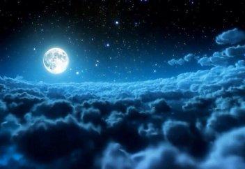 11 хадисов о Ночи Предопределения