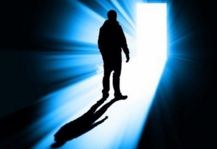 Польза веры в жизнь после смерти