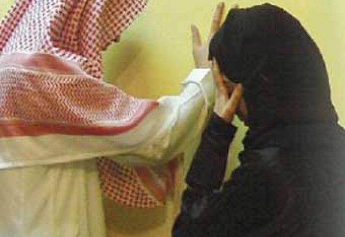 Катастрофический рост разводов в Саудовской Аравии