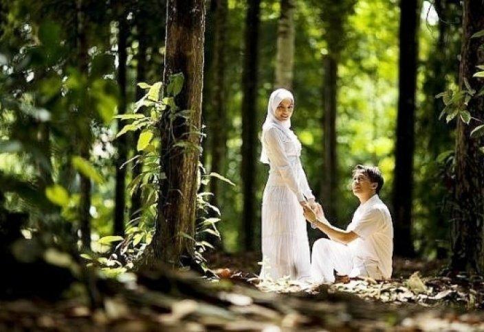 Они жили долго и счастливо, или как добиться счастья в браке?