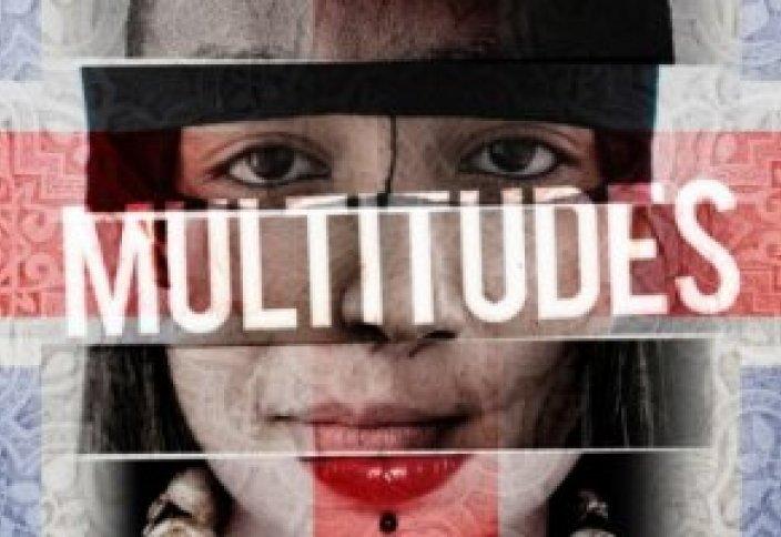 Новая пьеса расскажет… о мусульманах